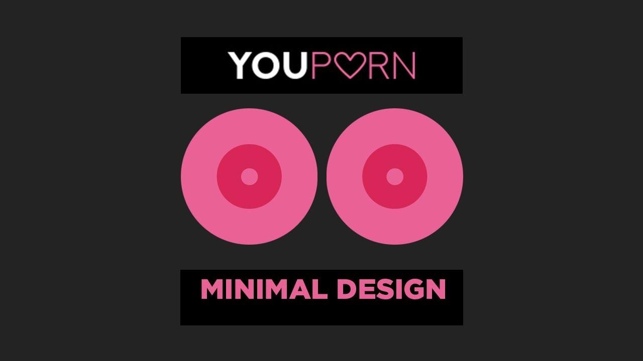 Youpor,