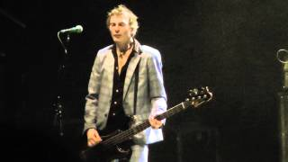 The Replacements - Borstal Breakout (Sham 69) Philadelphia,Pa  5.9.15