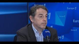 Jérôme Fourquet (Ifop) :