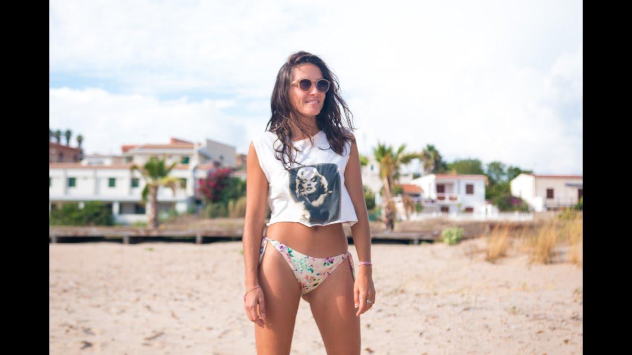 Emanuelle Bains Nude Photos 97
