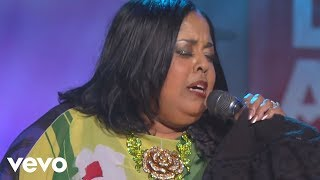 Angie Primm - Fill My Cup, Lord [Live]