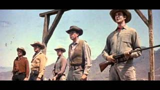 (1960) The Magnificent Seven (2)