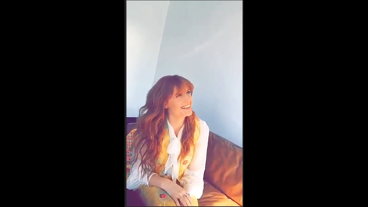 Snapchat Florence Welch naked (56 photos), Topless, Sideboobs, Twitter, see through 2020