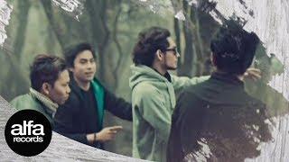 Maskot - Sumpah Mati (Official Music Video)