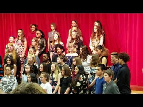 Landon Middle School 07