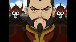 Avatar - Der Herr der Elemente: Staffel 3