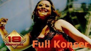Download Lagu [FULL] Live Konser Dangdut - Erna Sari @Sibolga 2006 mp3