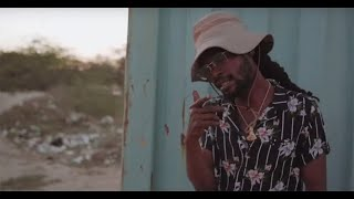 Jesse Royal - Dirty Money featuring Stonebwoy (Visualizer Trailer)