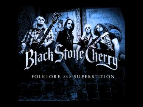 Black Stone Cherry Maybe Someday Acoustic Version