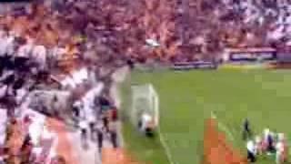 Ultras Hapoel -