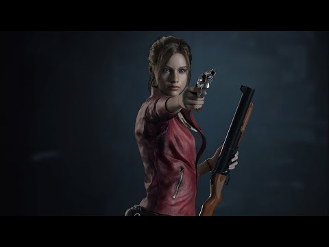 Resident Evil 2 Story 4k Trailer from YouTube · Duration:  2 minutes 22 seconds
