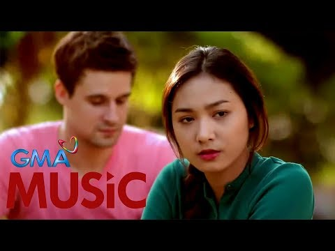 Jeff James - Isa Pang Lovesong | Official Music Video