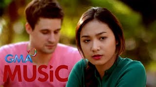Jeff James - Isa Pang Lovesong   Official Music Video