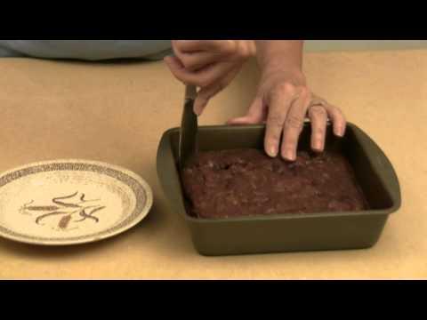 krusteaz-gluten-free-double-chocolate-brownie-mix