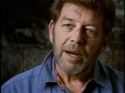 Pete Hamill Talks About His Father Youtube