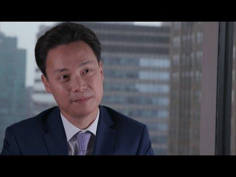 Aset Shyngyssov on How Kazakhstan's Economy Is Diversifying Beyond Energy