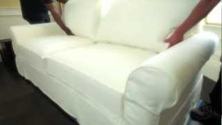 3 Simple Steps For Smooth And Successful Furniture Delivery | Pottery Barn