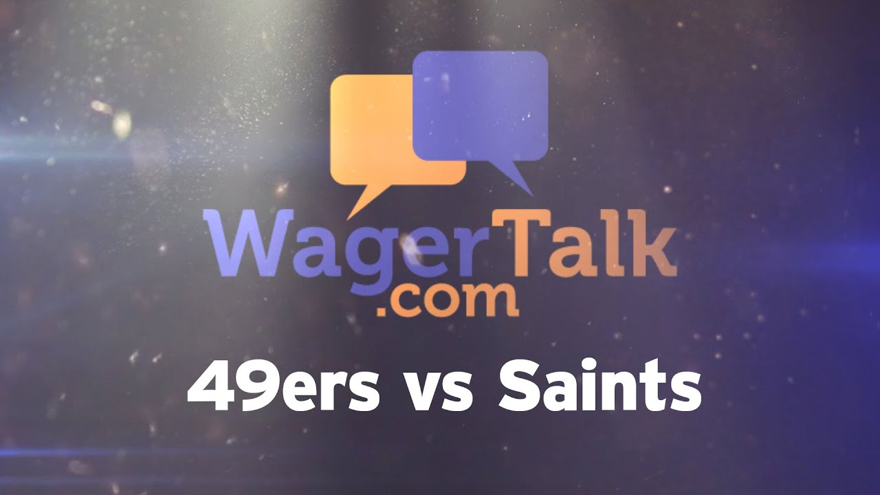 49ers vs. Saints odds, line: 2019 NFL picks, predictions from top ...