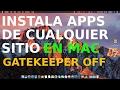 Create Mac desktop Application using Visual Studio Mac ...