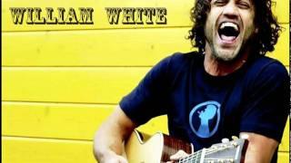 William White - Rain