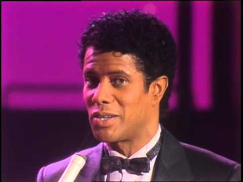 American Bandstand 190:86 Gregory Abbott Interview