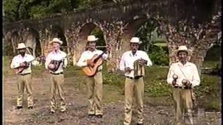 """""""Raíces"""" Programa especial sobre la música del estado Sucre producido por Serenata Guayanesa"""