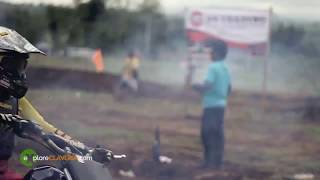 Claveria Misamis Oriental | Supercross Motocross Competition 2015