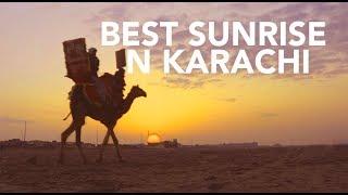 We are careless | Seaview Karachi