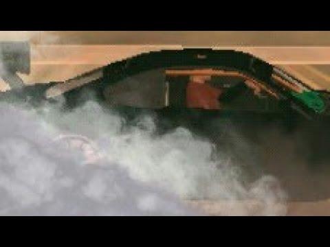 Drift Lendário - SAMP ANDROID - LENDAS DO SAMP