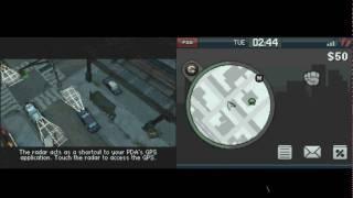Grand Theft Auto: Chinatown Wars PC (Part 1)