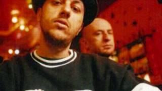 DJ Gruff - La Rapadopa