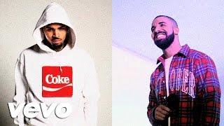 Chris Brown ft. Drake - Whippin
