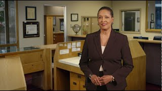 Claudia Barr Seeks Out Businesses with Integrity - Memphis Gold Buyers