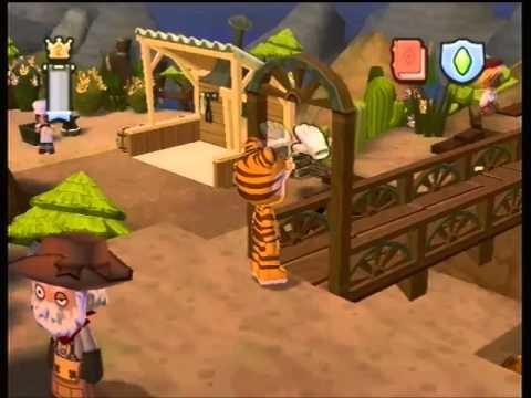 My Sims Kingdom Part 10. Finally back!
