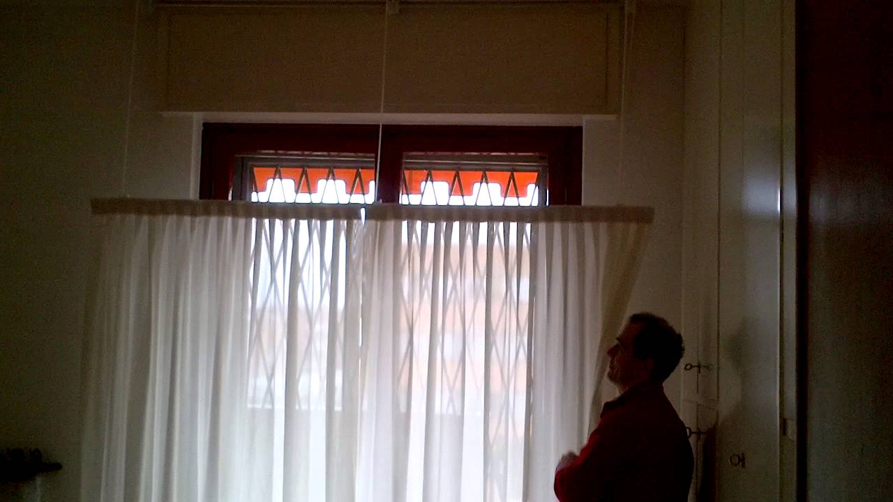 Montaggio Binario Tende A Soffitto.Binari Tende A Soffitto Finance Lightroom 4 Layout