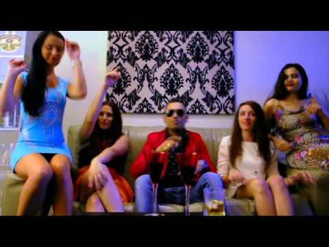 Mai Disco Nai Jana   D Sunny   Album Harley  Latest Punjabi Song 2014