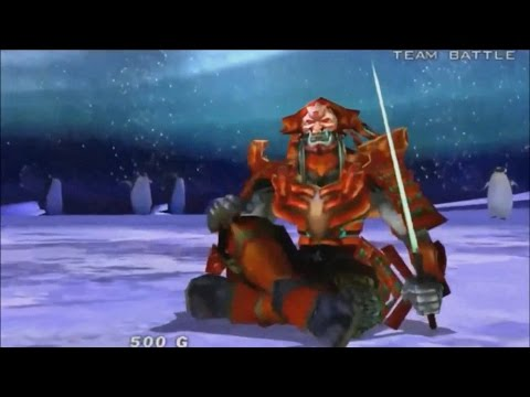 Tekken 5 Dark Resurrection Yoshimitsu All Intros Win Poses Youtube