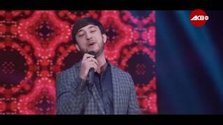 Смотреть клип Шамиль Кашешов - Мама