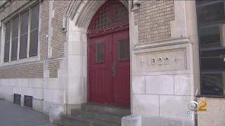 Archdiocese Of NY Closing 7 Catholic Schools