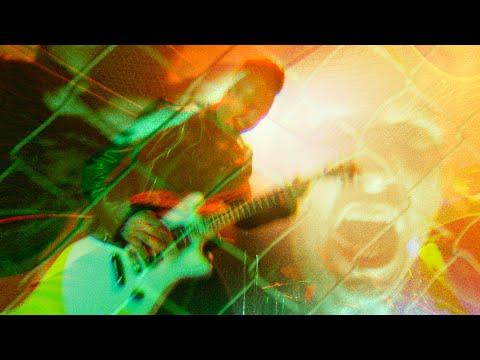 Papa Roach - Kill The Noise mp3 letöltés