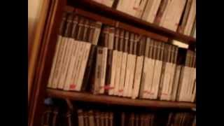 Game collection - PS2, PS3, Xbox, PC, GameCube, Saturn, Dreamcast, Game Boy
