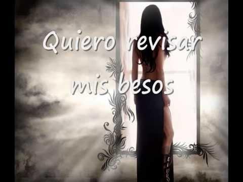 Lara Fabian - Review My Kisses (Subtitulado En Español)