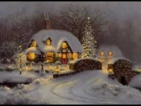 Dean Martin White Christmas.Dean Martin White Christmas