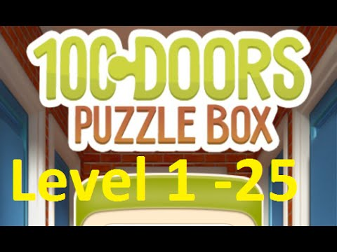 100 Doors World of History прохождение 91, 92, 93, 94, 95