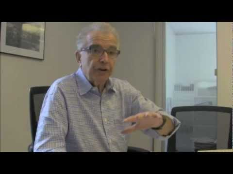 Dividing the Party : Sam Popkin on Reelection Strategies for Obama ...