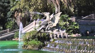 Barcelona for Free – 15 Free Things To Do in Barcelona – Barcelona Travel Guide