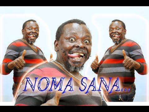 Wimbo Mpya Wa KINGWENDU Noma Sana...