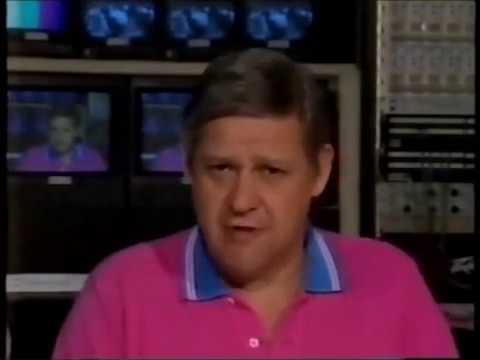 Copa Total: Toque de Bola - Rede Manchete, 07/07/1990 (NA ÍNTEGRA!!!)