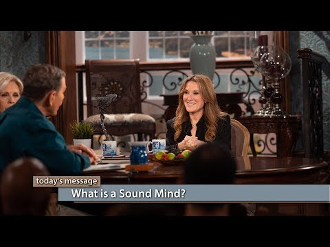 What Is a Sound Mind?