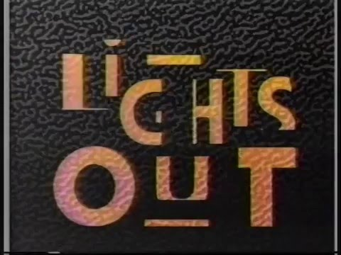 SelecTV Adult Theater Promo (1987)